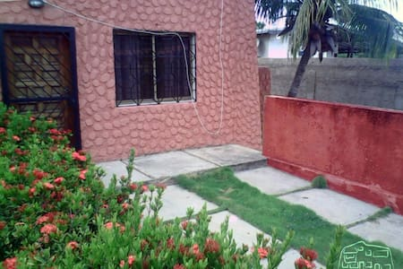 Holiday Apartment in La Mira #1 - La Mira - Condomínio