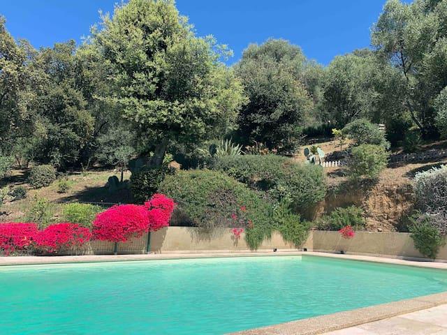 La Corse authentique, idéal en famille !