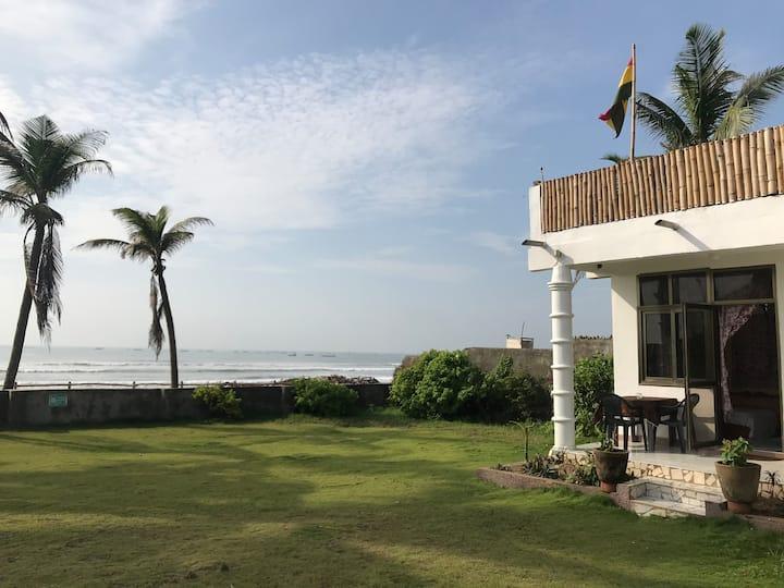 Turtle Beach Guest House