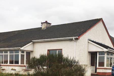 Kathleen's Cottage - Carrick - 独立屋