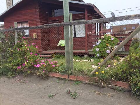 Casa Iloca
