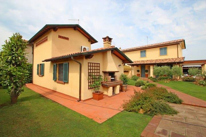 Casa Daniela - Camaiore - Casa
