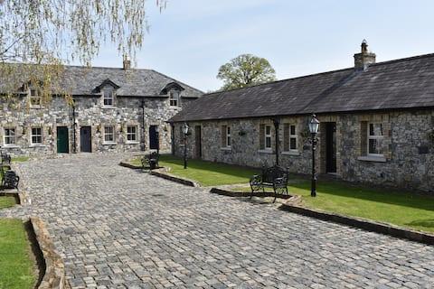 Alensgrove Cottages No. 06