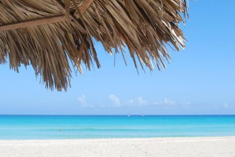 PUERTO MORELOS...Sol, Mar, Playa y Selva.