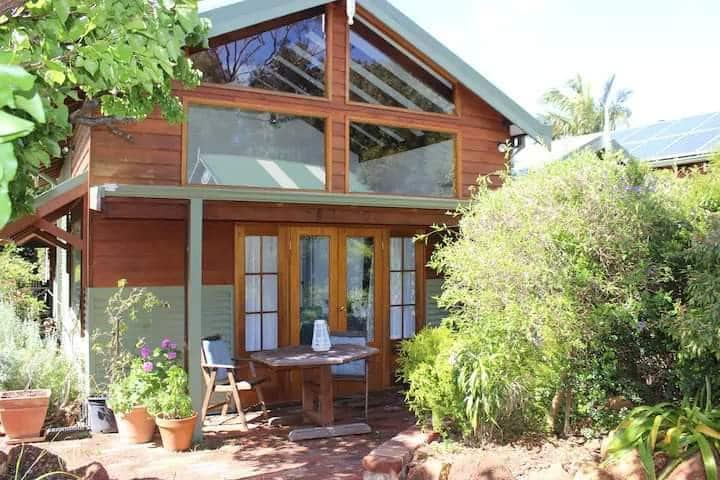 Fraser Suite Perth Hills Accommodation Kalamunda