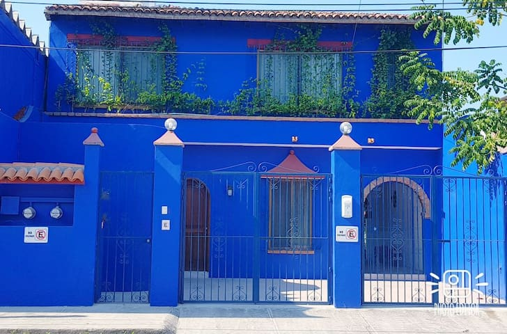 Sweet little house for rent in PV!!!