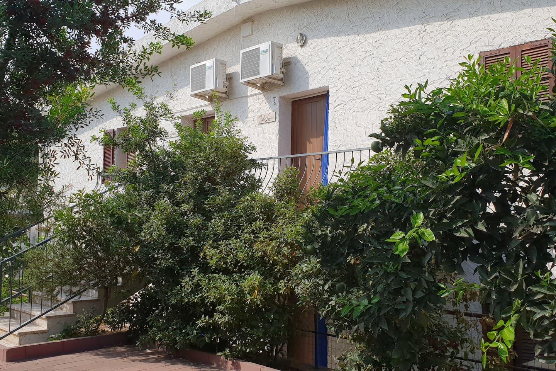 Appartamenti gemilianomare.com