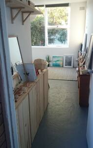 The BEST Apartment on Airbnb!!! - Camperdown - Apartment