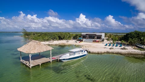 Casa Nex Ta Sea