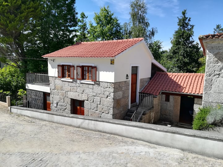 Casa de Tabuado