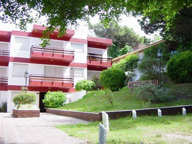Dpto en Zona Norte, Vista al Bosque - Villa Gesell