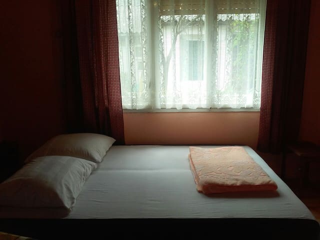 Cute EXIT fest apt in the strict city center - Novi Sad - Apartamento