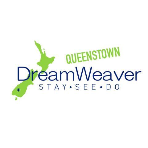Guidebook for Queenstown