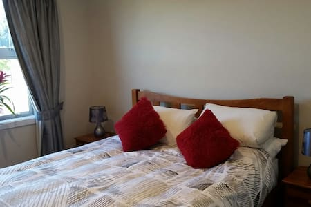 Beautiful Private Room With Activities near Wanaka - Luggate