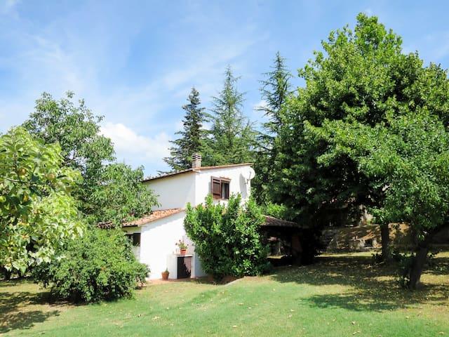 Casa Campitello (BCC135)
