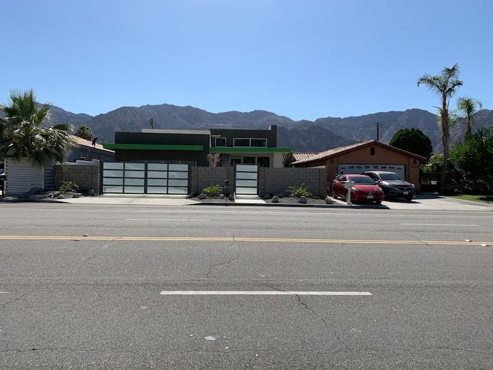 Inspirational Getaways in La Quinta, California