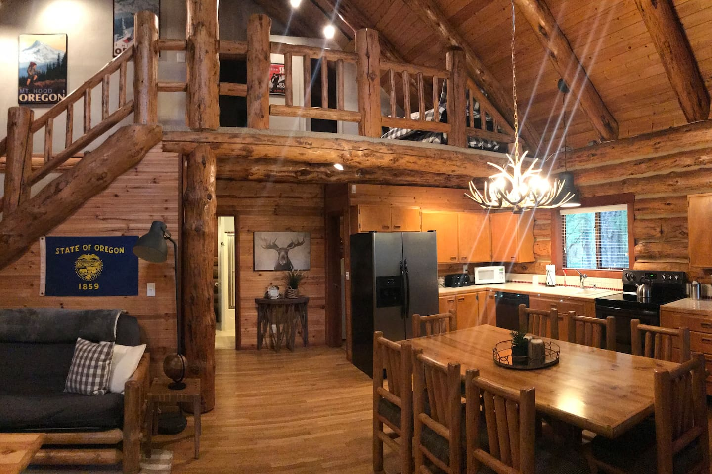 current newest near hood edmond charlottesville cabins cheap ok in mt of house me rent houses for