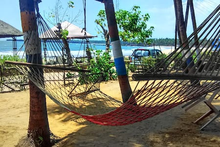 Malvan Chivla Beach B&B Accommodation - Malvan
