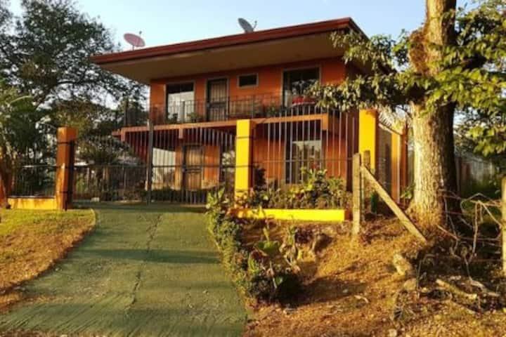 Casa Villa M. LOURDES