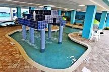 1 of 3 indoor   Kid play areas