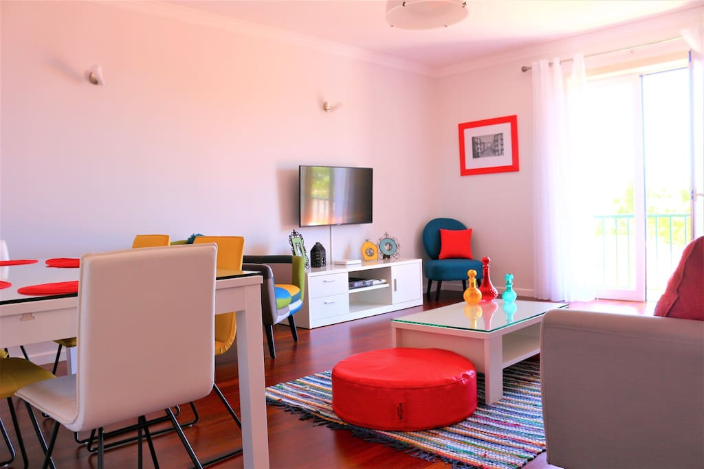 Funchal Old Town Bay View Apartment 2.8 - Apartments for Rent in ...