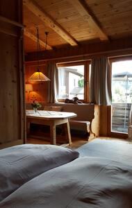 Appartement Seebacher - Lakás