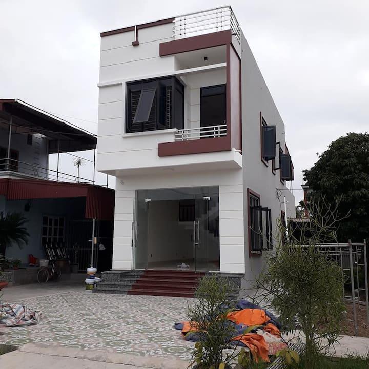Green House - 2br*5mins Ocean Park@Agri_University