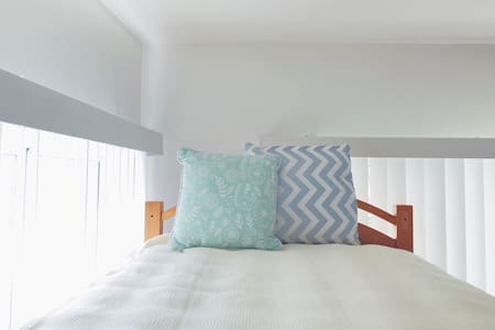 Comfort stay Hollywood - Los Angeles - House