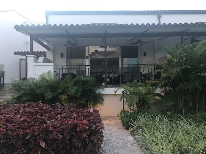 Loft en Buenaventura
