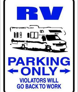 If you want to park in the driveway - Fair Oaks - อื่น ๆ