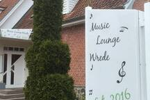 Music-Lounge-Wrede