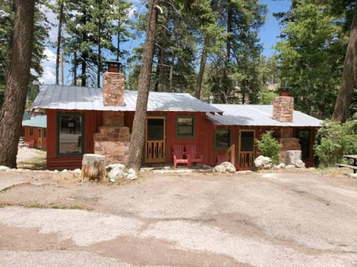 Peaceful Aspen Meadows, Duplex, sleeps 8