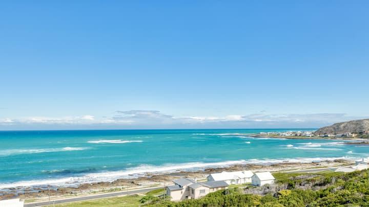 150 Ocean View