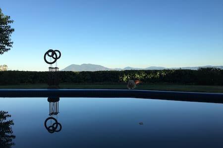 Lake View Villa - レイクポート - 別荘