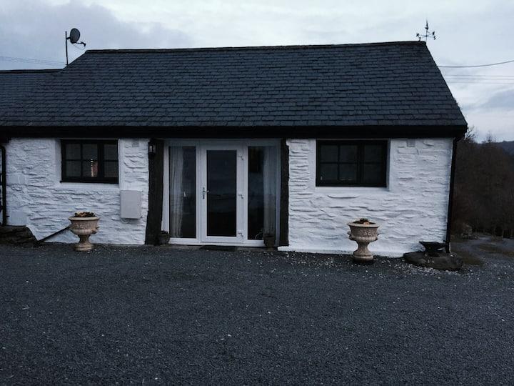 Fron Goch Cottage Snowdonia Retreat