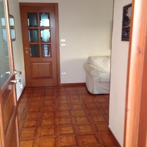 Casa Vittoria 017067-CNI-00174