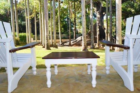 Villa Ceiba - Cabarete