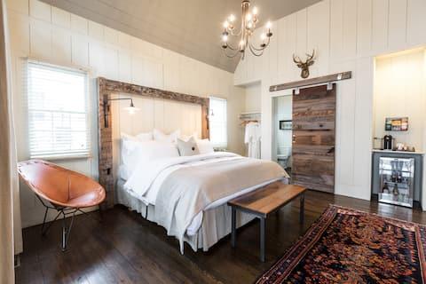 Cedar Lakes Estate Sleepy Pine 2B