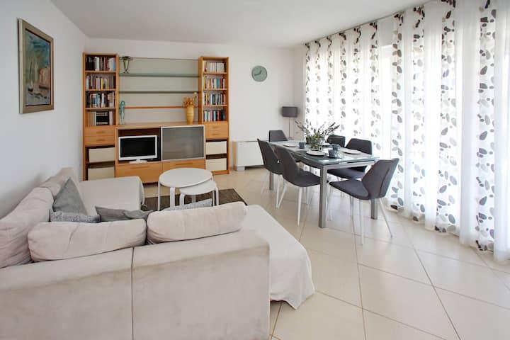 Apartment Simunic Bibinje