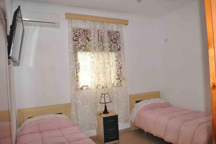 Best Stay Hotel Adrian Gjirokaster