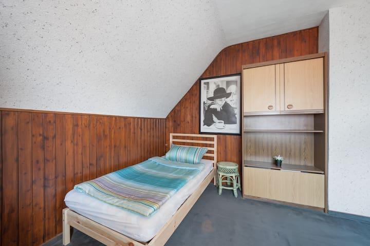 Zimmer zu vermieten! - Wiesloch - House