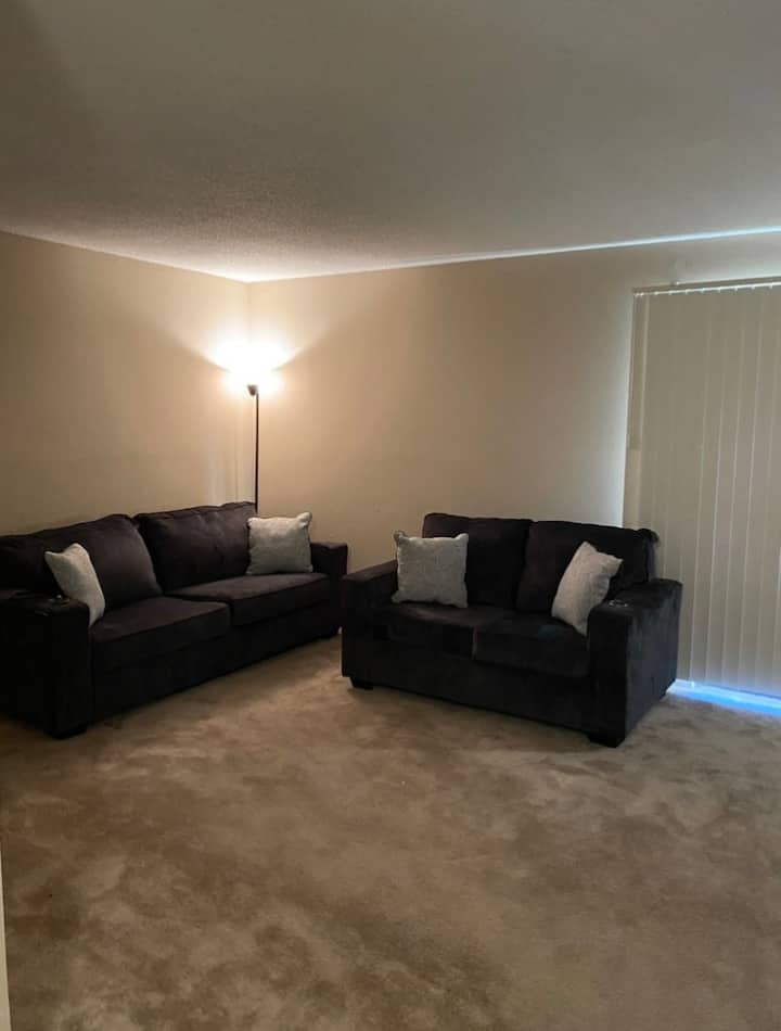 Sanitized Southaven 2bd 2bth