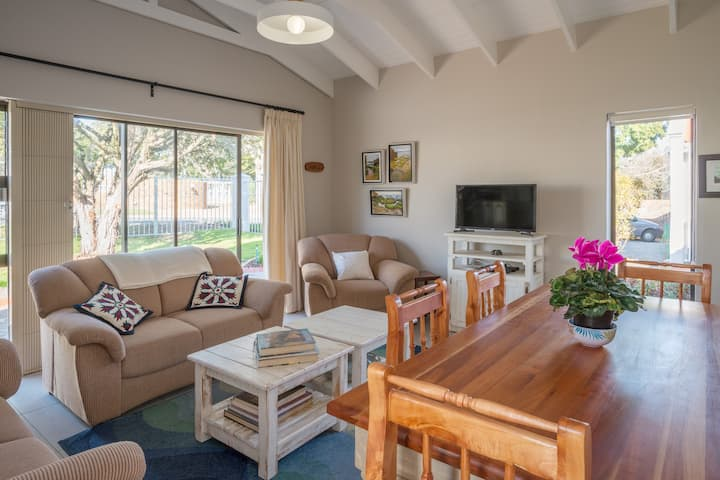 Self Catering Suite in Durbanville, Cape Town