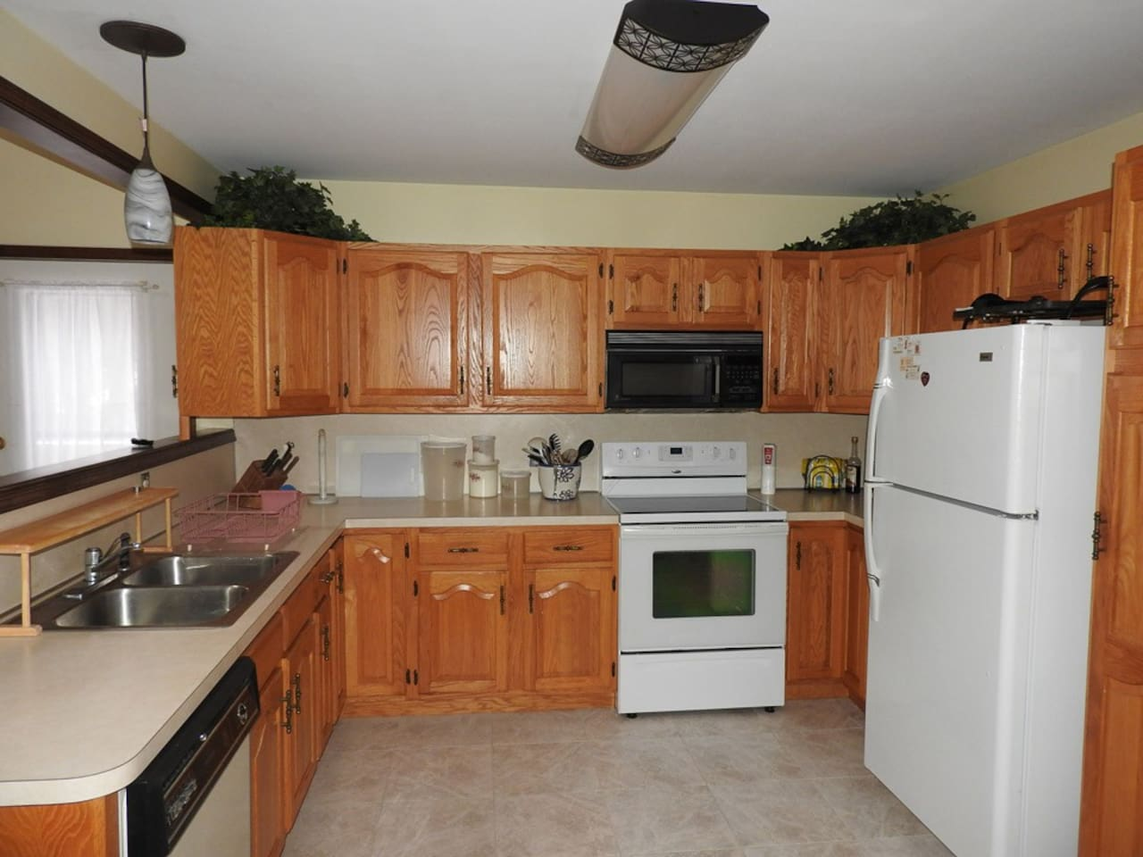 brier crest woods 104t houses for rent in blakeslee