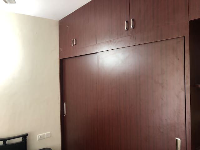 Entire 2 bhk,luxurious campusElectronic City phse1