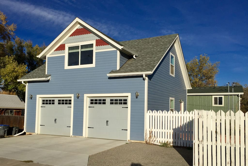 Apartments For Rent In Lafayette Colorado