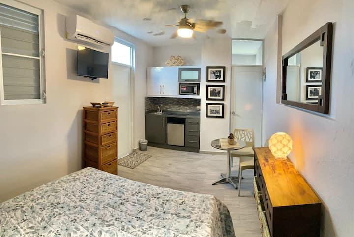 Modern Casa Malbec @ Westcoast Perfect Location