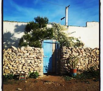 Sun&Vibes&more... - Sidi Kaouki - Casa