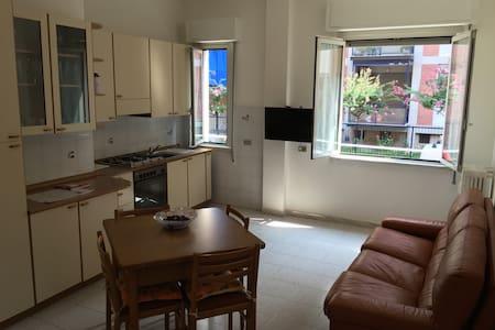 Appartamento Corsico Milano Navigli Fiera - Corsico
