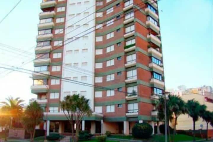 Alquiler departamento en Miramar